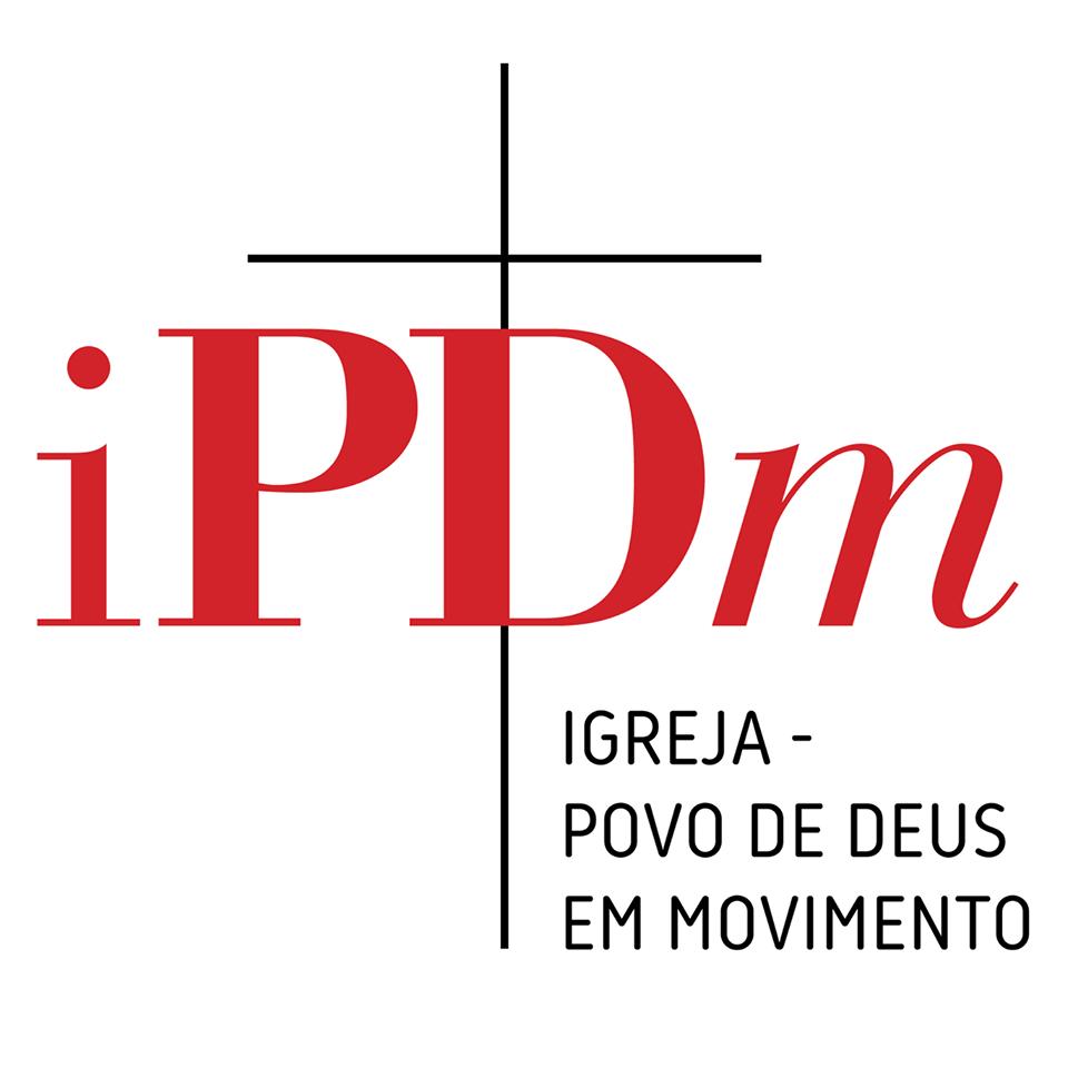 Teologia da Libertação- Ipdm